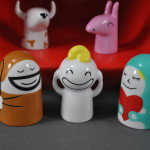 Alessi Nativity